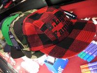 SNAPBACK CAP 406-2.jpg