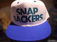 SNAPBACK CAP 407-1.jpg