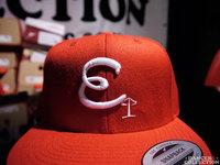 SNAPBACK CAP(刺繍) 419-1.jpg