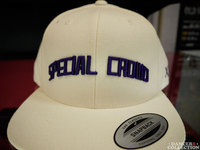 SNAPBACK CAP(刺繍) 420-1.jpg