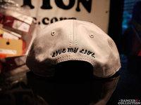 SNAPBACK CAP(刺繍) 421-3.jpg