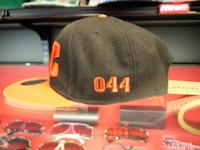 SNAPBACK CAP(刺繍) 425-2.jpg