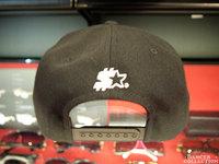 SNAPBACK CAP(刺繍) 426-2.jpg