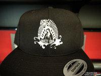 SNAPBACK CAP(刺繍) 427-1.jpg