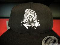 SNAPBACK CAP(刺繍) 427-2.jpg