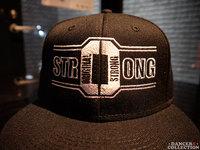 SNAPBACK CAP(刺繍) 428-1.jpg