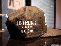 SNAPBACK CAP(刺繍) 428-2.jpg