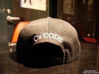 SNAPBACK CAP(刺繍) 429-2.jpg