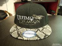 SNAPBACK CAP(刺繍) 430-1.jpg