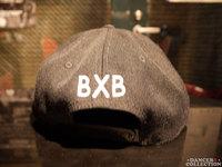 SNAPBACK CAP(刺繍) 431-2.jpg