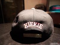 SNAPBACK CAP(刺繍) 432-3.jpg
