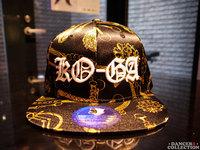 SNAPBACK CAP(刺繍) 433-1.jpg