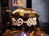 SNAPBACK CAP(刺繍) 433-2.jpg