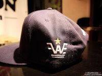 SNAPBACK CAP(刺繍) 434-2.jpg