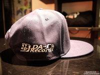 SNAPBACK CAP(刺繍) 434-3.jpg