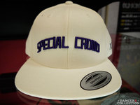 SNAPBACK CAP(刺繍) 436-1.jpg