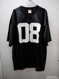 フットボールシャツ 450-1.jpg