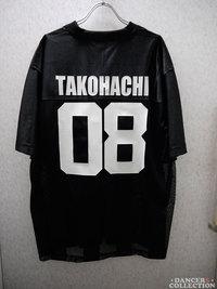 フットボールシャツ 450-2.jpg