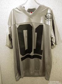 フットボールシャツ 451-1.jpg