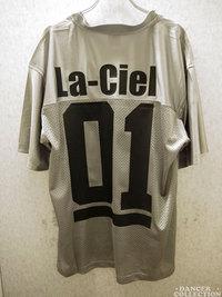 フットボールシャツ 451-2.jpg