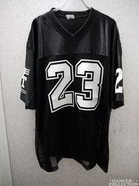 フットボールシャツ 452-1.jpg
