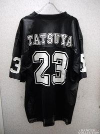フットボールシャツ 452-2.jpg