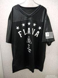 フットボールシャツ 453-1.jpg