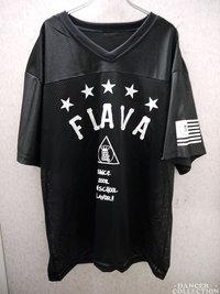 フットボールシャツ 453-2.jpg