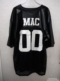 フットボールシャツ 453-3.jpg