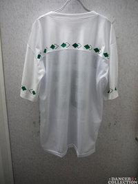 フットボールシャツ 454-2.jpg