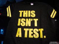 フットボールシャツ 456-1.jpg
