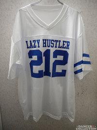 フットボールシャツ 457-1.jpg
