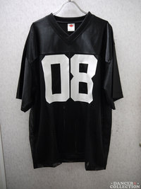 フットボールシャツ 459-1.jpg