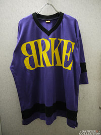 フットボールシャツ 460-1.jpg