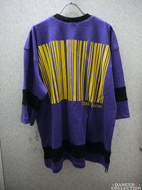 フットボールシャツ 460-2.jpg