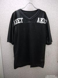 フットボールシャツ 461-1.jpg