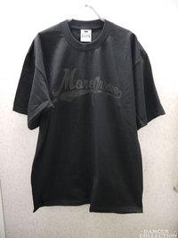 フットボールシャツ 462-1.jpg