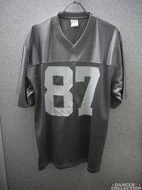 フットボールシャツ 463-1.jpg