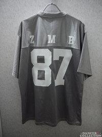 フットボールシャツ 463-2.jpg