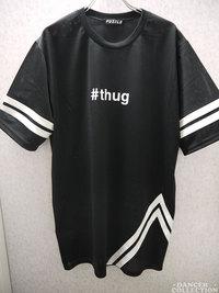 フットボールシャツ 464-1.jpg