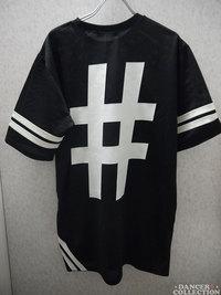 フットボールシャツ 464-2.jpg