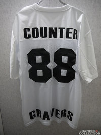 フットボールシャツ 465-2.jpg
