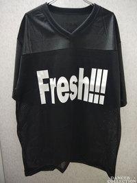 フットボールシャツ 467-1.jpg