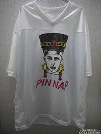 フットボールシャツ 468-1.jpg
