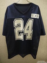 フットボールシャツ 469-1.jpg