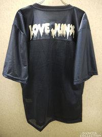 フットボールシャツ 469-2.jpg