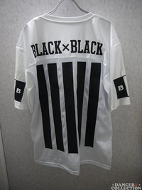 フットボールシャツ 470-2.jpg
