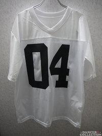 フットボールシャツ 471-1.jpg