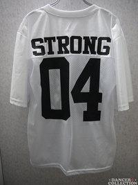 フットボールシャツ 471-2.jpg
