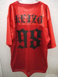 フットボールシャツ 472-1.jpg